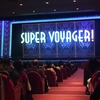 ジャニヲタでDヲタの私が見た、初めての宝塚歌劇団