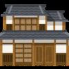 住友林業ホームテックの評判は?平均リフォーム価格は600万円前後?木造戸建ての方にはおすすめ