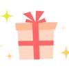 妻へのクリスマスプレゼント!喜んでくれるといいなぁ。