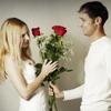 外国人と婚活中の出会いで一番多い国籍ベスト3ってどこ?