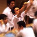 SKTの株ブログ