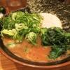 過去美味かった麺を振り返っていく-西武・小田急・井の頭線沿線+α-
