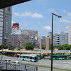 浜松駅のバスを見てきた
