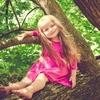 子供の成長に効果的な教育法5選<三つ子の魂百まで>