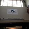 Mount Royal University マウントロイヤル大学 ATプログラム