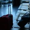スーツケースをロストバゲージした時の体験談と対応策【タイ子連れ旅11】