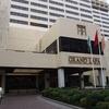 【2019年12月】香港・マカオ旅行 -マカオのホテル「グランド ラパ マカオ」をオススメします!!‐