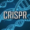 Google親会社、革命的なゲノム編集技術CRISPR-Cas9を利用したスタートアップVerve Therapeuticsに出資