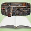 PODと学術出版に関するニュース~「文系研究者向け出版支援サービス「アスパラ」...が展開開始」(hon.jp)~