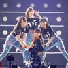 [2018.5.23]ももいろクローバーZ 10th Anniversary The Diamond Four - in 桃響導夢 - TDFの覚悟
