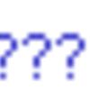UIBarButtonにボタンを追加して複数個表示する