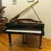 ピアノ&音楽教室ブログVol.83 「やっと入荷~!まずは1台!」