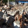 熊本地震から半年が過ぎた・・・