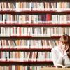 人生で大切なことは、すべて「読書」から教わった