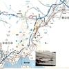 川釣り日記(令和2年4月③・石筵川水系釣行)
