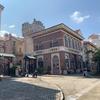 和歌山マリーナシティホテル&ポルトヨーロッパに行ってきました まとめ