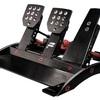 よりシビアさを求めるならコレだ!FANATEC Club Sport Pedals V3&Invertedペダルユニットレビュー