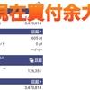 日本株売買 三菱商事 JT100株ずつ購入 全国保証売却 その理由