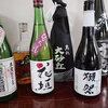 日本酒フィーバー!野沢温泉~その1~