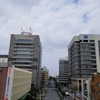 京都に行きます!!