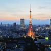 【経済】東京都のGDP、世界16位(Tokyo Data)