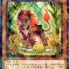 【霊獣使い レラと神の摂理のその後】《霊獣の誓還》で見なかった彼女は一体何処へ?