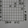 「詰将棋ファン」第2号