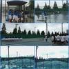 川和高校練習試合