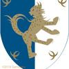 山猫の紋章