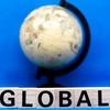 [必見]知っているだけで選択肢が確実に広がるおすすめ留学6選