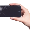 格安SIMにしたスマホが壊れたので格安SIM・スマホのデメリットを考えてみる
