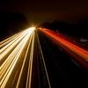 php7 + phpdbgで高速カバレッジ出力
