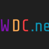「Intrducing debug in WWDC2016」という内容で発表してきました