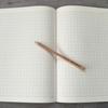 ノートに字を上手に書けない子どもへの指導法