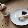 Cafe CHISSA(カフェ・チッサ)