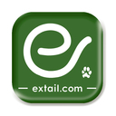 extail information