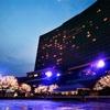 ソウルで大人の夜遊び。グランドハイアットホテル「J.J.マホニーズ」のすすめ