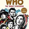 GateCrashers (Doctor Who -the Target StoryBook)