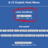 【PS4改造】2020年 最新 PS4 6.72 CFW ペイロード 手順 Jailbreak Hack PS4JB ブラウザ ハック