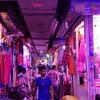バングラデシュにのダッカで買い物をするならここ!「ボンゴ・バザール」と「ニューマーケット」