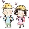 銀座ミーヤカフェ 道順ガイド(仮)