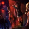 【アニメマギレコ】13話(最終話)にまどかとほむらは登場するのか予想してみる