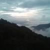 雲を見下ろせてエヴェレストが一望できる村に行ってみた
