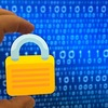陸マイラーのポイントサイトのパスワード管理でおすすめの方法
