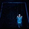 『生きる』観劇レポート:残酷であり滑稽、それでも人生は美しい