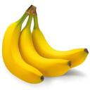 バナナ革命