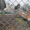 コテコテの大阪を走る阪堺線