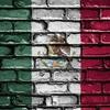 メキシコの壁がかわいい♪ フォトジェニックな壁の世界
