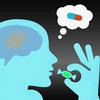 手術のフリだけで患者が回復 ◆ 「プラシーボ ニセ薬のホントの話」