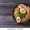 ミシュランに掲載された煮干しラーメンが超絶品!! まさか富山県に存在するなんて…